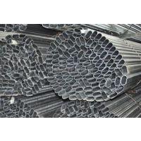 扇形管现货厂家//35*35扇形管价格批发厂家
