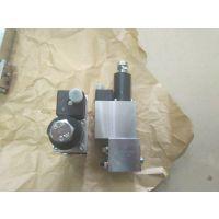 特价供应德国哈威DK 2/200/42R-M 556149电磁阀