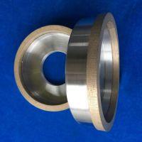 科美磨具 烧结金刚石杯形砂轮 青铜合金砂轮 可定制
