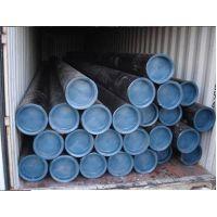 ASME SA53B镀锌钢管/SA53B无缝钢管