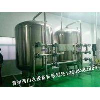 江苏车用尿素液原料哪里寻,高纯尿素液设备多少钱,青州百川一一解答