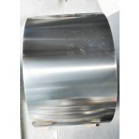 供应热双金属带5J1480 中敏感低阻中温 高膨胀层Ni22Cr3