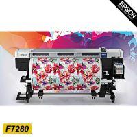 爱普生Epson F7280/F9280捆绑 Wasatch SoftRIP TX 专用版 高品质