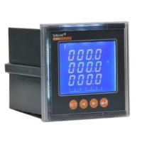 安科瑞 PZ80L-AI3/3MC 交流检测电流表