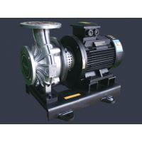 广州卧式离心泵维修,管道增压泵更换,18620500990