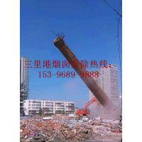 http://himg.china.cn/1/4_1004_234898_504_700.jpg