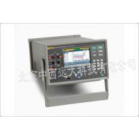 中西dyp 全能型数据采集器 型号:MF65-2638A/60库号:M163838