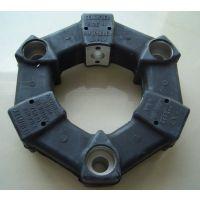 供应三木橡胶联轴器CENTA高弹性联轴器CF-A-004-O0原装进口