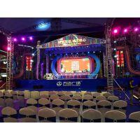 上海舞台灯光音设备响租赁公司