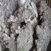 厦门洲祥回收经营范围,废锡,废钨钢,镍,钼,水银,硅回收