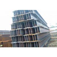 重庆Q235工字钢,角钢,槽钢,低价批发销售