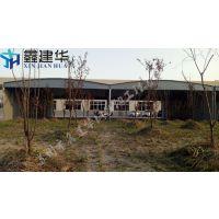 天津武清区简易遮阳篷活动轿车雨棚布移动雨棚架子供应