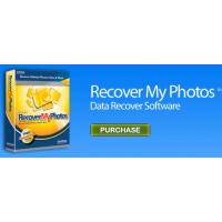 Recover My Photos购买销售,正版软件,代理报价格,