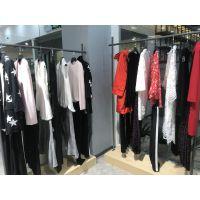 品牌女装折扣店加盟艾蜜雪韩版服装批发女装批发厂家