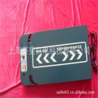海阳平台式检针机 平台式检针机JZQ-450的具体参数