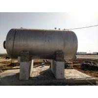 陕西无塔罐、陕西无塔供水器、陕西自动供水设备
