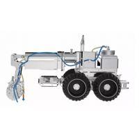 施罗德明星产品,环保机器人,管道检测机器人,环境机器人,www.sld-cctv.com