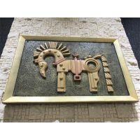 济南新思路机械设备有限公司,提供专业背景墙制作,是家居行业的佼佼者!