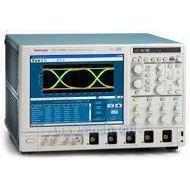 高价回收泰克二手TDS8200示波器TDS8200
