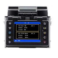 吉隆KL-500光纤熔接机 南京吉隆原装正品,质量保证,全新KL-500,手持式多功能单芯光纤熔接机
