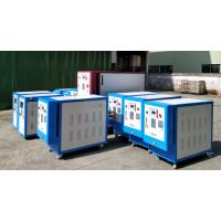 注塑机专用模温机 压铸油式模温机 辊轮辊筒油加热器