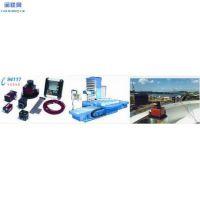 彭州水平仪零位检定器高精密电子水平仪