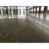 惠州潼湖、潼桥厂房水泥地面翻新、水泥地抛光固化、混凝土起灰处理