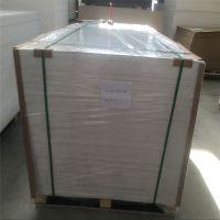 山东地区厂家生产批发14mm厚阻燃全结皮PVC高密度发泡雕刻雪佛板