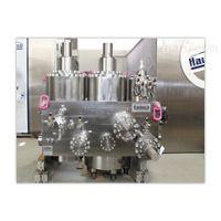 上海铂固供应HAUHINCO高压泵 3/2 DN6 positiv-320 bar