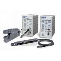 CPA3000电流探头放大器