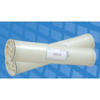 原装进口海德能8040反渗透膜ESPA1-8040一级代理