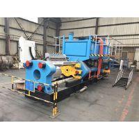铝挤压机无锡意美德出口50多个国家地区并与铝型材厂合作融洽