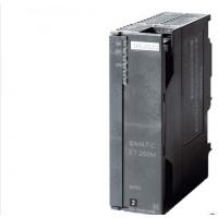 6ES7317-2AJ10-0AB0标准型CPU