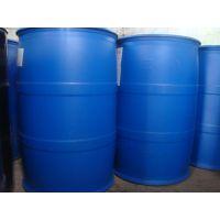 主营内蒙古双欣牌醋酸乙烯108-05-4桶装现货