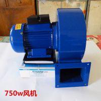 销售600型、700型、800型、900型冬季育雏养殖热风炉