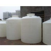 5立方平底立式塑料水箱