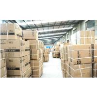 买家具海运到布里斯班,广州到布里斯班运输在哪里开船呢