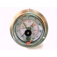菲勒-YXC系列特种磁助电接点压力表