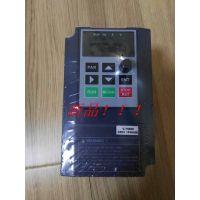 供应科姆龙变频器KV3000M-0.75G-2S