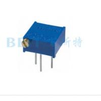 bourns电位器焊接需注意六个细节点