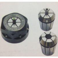 皮革扩孔机价格-广东景帆科技生产皮面扩孔机_厂家直销