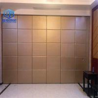 广西贵港100型商场中式屏风 中纤板隔断 欢迎咨询 厂家直销