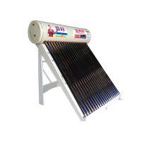 昆明太阳能热水器的销售商 昆明太阳能厂家排名