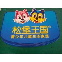 KT板、雪弗板、安迪板、人像造型板、板材异形雕刻价格 汇美18025357525