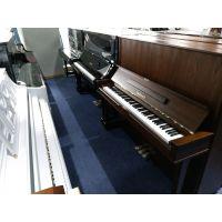 二手钢琴一般多少钱 苏州二手钢琴专卖 租凭