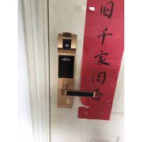 宝山区富新防盗门换锁芯定做非标不锈钢门