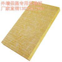 http://himg.china.cn/1/4_1005_236630_800_800.jpg