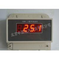 中西(LQS现货)温湿度测试仪 型号:VM39-KHWT-2库号:M267297