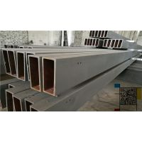 上海钢结构幕墙专用直角方管供应商,90度角直角方管专业制造