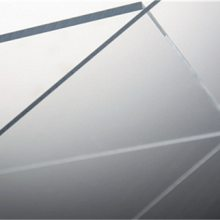 透明耐力板_透明pc耐力板_耐力板车棚_佛山耐力板厂家按需定制